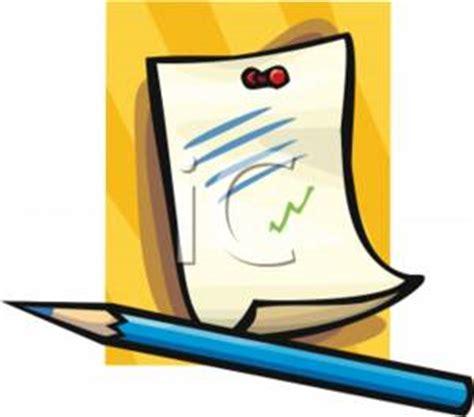 Coping Strategies on Academic Performance among